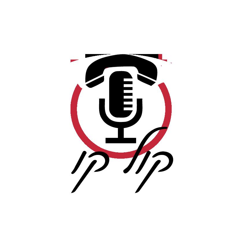 PPP-logo-copy- copy copy