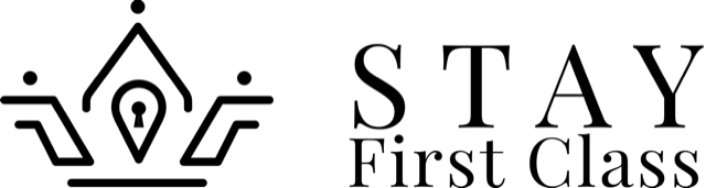 Stay-First-Class-logo